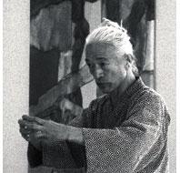"""Résultat de recherche d'images pour """"shiro daimon"""""""